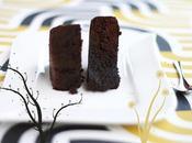 Gâteau chocolat Micro-onde comment faire gâteau express cuisson comprise)