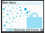 [DSiware] line-up Europe Wikipédia