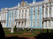 Tsarskoie selo splendeur imperiale