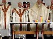 Humble remarque l'appel réconciliation évêques suisses