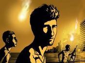 """Valse avec Bachir"" d'Ari Folman: soir, 20H45, Canal+"