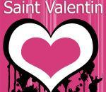 Surprise Saint-Valentin Radio Contact