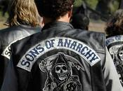 Sons Anarchy 2x02 Small Tears