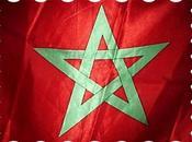 Maroc bien placé dans l'offshoring systèmes d'information français