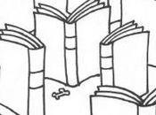 Écouter vivre bibliothèques