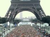 Paris, compte rebours
