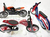 kiddimoto wooden bikes kids