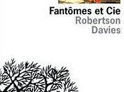 Fantômes Robertson Davies