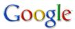 Google Chrome Frame: plug-in open source pour Internet Explorer