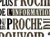 copie-strategy presse