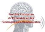 Monfrais-Pfauwadel Congrès Paris