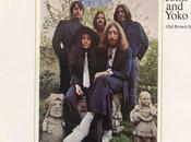 Beatles Ballad John Yoko