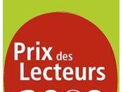 Prix Lecteurs Livre Poche 2009