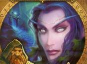 Warcraft point coproducteur