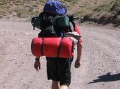 Trucs utiles pour longue randonnée (1ere partie)