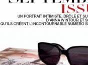 September Issue, vous avez rendez-vous avec mode
