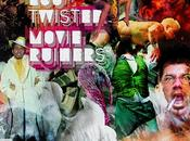 Twister records Movie Ruiners compilation