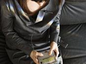 Lancement Sony Ericsson XPERIA