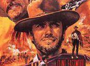 Cinéma N°6: Clint Eastwood