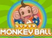 2009 Super Monkey Ball Step Roll
