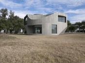 Casa View, villa magistrale Argentine