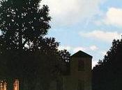 jour nuit Magritte Ceci n'est