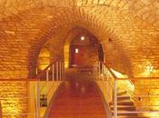Regard Liban (3/6) Musée savon