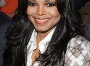 PEOPLE nouvelles Janet Jackson