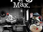"""""""Mary Max"""""""