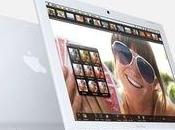 Macbook blancs pouraient être révisés même temps prochains iMac
