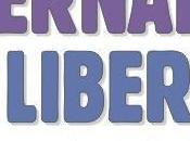 libéraux avec Merkel d'Alternative Libérale Autres visions libérales