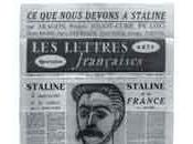 Laclavetine Staline: moustache miracles