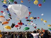 Golden Wonder parachutage nouilles