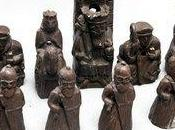 d'échecs Septième Sceau Bergman vendu enchères