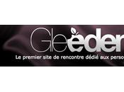 Gleeden.com site rencontre pour personnes mariées teaser réalité