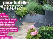 Terrasses jardins kiosque