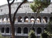 L'Italie redonne chance concurrents malheureux prix littéraires