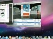 Tablette Apple: c'est pour janvier 2010
