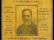 Envoyé Spécial Pasteur aurait plus saine boissons