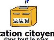 Poste, votation citoyenne