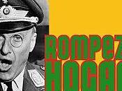 Rompez, Hogan