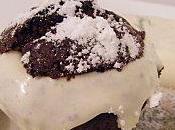 Cupcakes deux chocolats