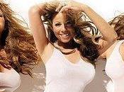 Concours Mariah Carey: Gagnez nouvel album Influence