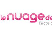 Pour Oenobiol Déstressant, Nuages Filles classent blogueuses
