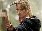 """Tarantino veut tourner """"Kill Bill"""