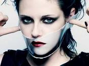 Kristen Stewart Dennis Hopper Interview