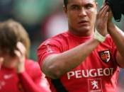 Nuit Rugby Thierry Dusautoir récompensé