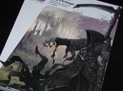[Achat] Magazine