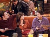 Friends revient cinéma 2010