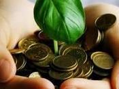 Développement Humain France gagne places Rapport PNUD